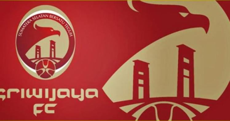Bawa 20 Pemain, Laskar Wong Kito Serbu Markas Borneo FC | Swarna News