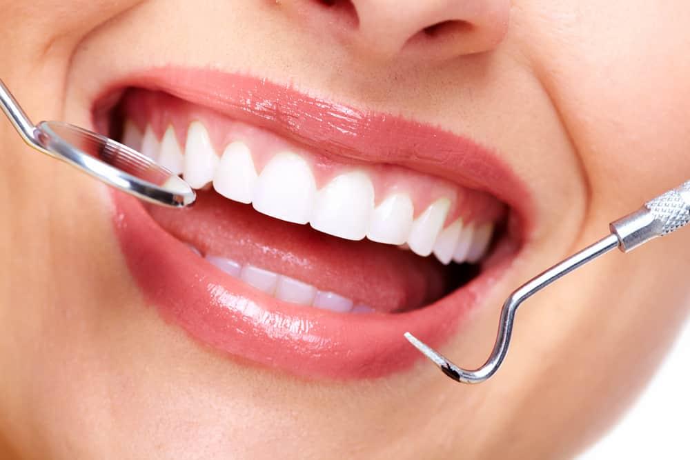 Anjuran Rasulullah dalam Menjaga Kesehatan Gigi. admin-Pendidikan-0 views.  Whatsapp. Kesehatan ... 44023e696c